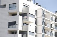 CyL recibe 20M€ para subvenciones estatales a la vivienda