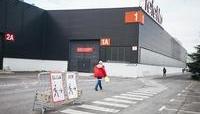 Francia impondrá medidas locales para frenar el avance del v