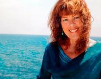 Yolanda González, psicóloga clínica.