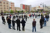 El PP llevará a las Cortes blindar a la hostelería