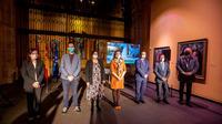 11 museos de CLM abren sus puertas a las visitas virtuales