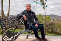 «Cuenca tenía gran peso en el mundo del arte contemporáneo»