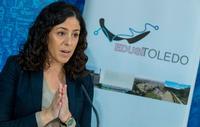El PSOE defiende la TV municipal como servicio independiente