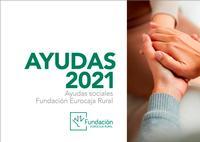 Eurocaja lanza una nueva convocatoria de sus Ayudas Sociales
