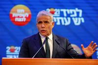 Israel mueve su última ficha