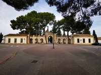 El Cementerio de Hellín amplía su horario de apertura