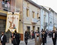 Buena asistencia a las II Jornadas Cofrades de Tobarra