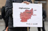 Al menos 23 muertos desde el jueves en Afganistán