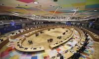 La UE rechaza el uso de migrantes para