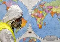 Plandemia, la teoría conspiratoria que brotó en 2020