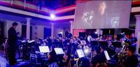 La banda de Camarena interpretará músicas de 12 videojuegos