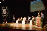 Presentan 124 trabajos para los Juegos Florales de Tobarra
