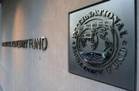 El FMI avisa de que Europa puede perder 15 millones de empleos