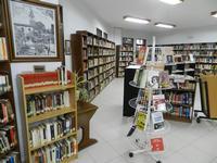 Tarancón celebra la Semana del Libro del 19 al 23 de abril