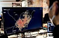 ¿Cómo contribuye el Big Data a la seguridad vial?