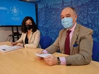 Habilitan 670.000 euros para completar las ayudas a pymes
