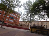 El medidor de aire de Villarrobledo no fue objetivo