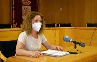 Daimiel pagará esta semana 48.500 euros de ayudas COVID