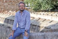 El alcalde de Brazatortas, preocupado por el brote de COVID
