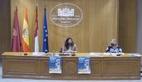 Albacete se une a 'Mi Rincón Favorito'
