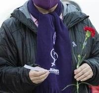 Urgencias Sociales atendió a 40 mujeres por violencia machista el año pasado en Miranda.
