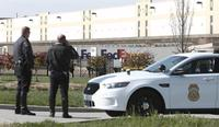 El autor del tiroteo en Indianápolis fue trabajador de FedEX