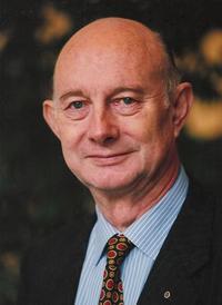 Ricardo Diez Hochleitner