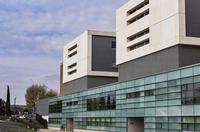 El Hospital de Parapléjicos estrena un nuevo patronato