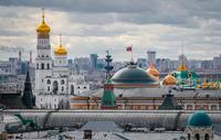 Rusia rechaza las sanciones de EEUU y la UE