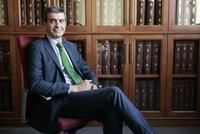 El PSOE critica el «seguidismo» del PP regional con Ayuso