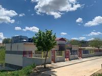 La Escuela Infantil de Fuentenovilla fue inaugurada en el año 2011.