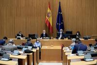 """El CSN decidirá en """"pocos meses"""" sobre la mina de Retortillo"""