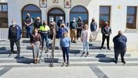 Ventas de Retamosa: «Cerrar la hostelería no es la solución»