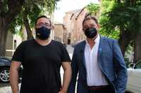 Diputación: PP denuncia plan de cerrar la vivienda tutelada