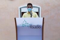 Diputación ampliará la red de senderos y creará una 'app'