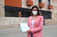 El PP lleva al fiscal la acusación de corrupción de Lorente