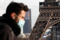 La pandemia rebasa ya los 2,1 millones de muertes globales