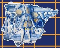 El Palacio de Valdeparaíso acoge 'Diálogos Ibéricos'