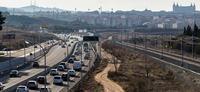 El Plan de Movilidad advierte de la congestión de la TO-23