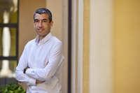 «Los impuestos ahora sí van a tener repercusión en Talavera»