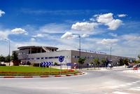 Renuevan el área de endoscopias del Hospital de Villarrobled