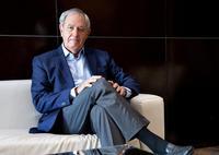 «Sin ERTE, el 50% de trabajadores de hoteles irán al paro»