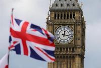 Reino Unido enviará buques de guerra al Mar Negro