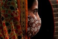 La pandemia roza los 141 millones de contagios globales