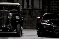 Hispano Suiza: de la leyenda a la realidad
