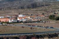 Casas del Puerto también dice 'no' al proyecto minero