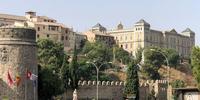 Diputación: 300.000 euros para equipamiento de cultura