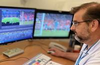 «La retransmisión remota beneficia a deportes minoritarios»