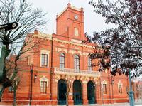 97 ayuntamientos y 31 juntas vecinales reciben 1M€