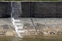 El Tajo volverá a estar en alerta por sequía en verano